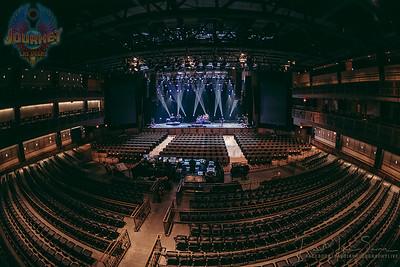 Vegas Rehearsal 050217