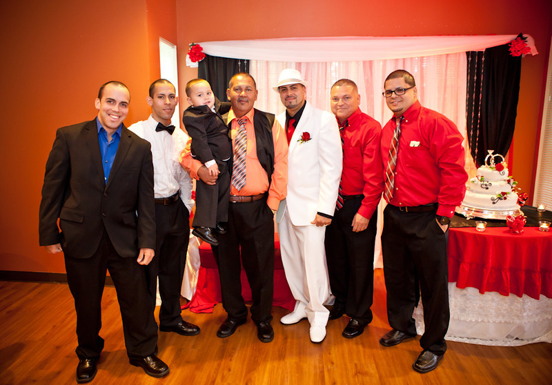 Lisette & Edwin Wedding 2013-208.jpg