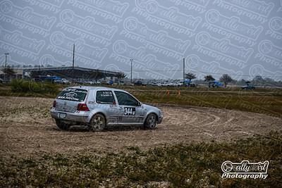 MF #344 Silver2005Golf GTiBad Co. Racing