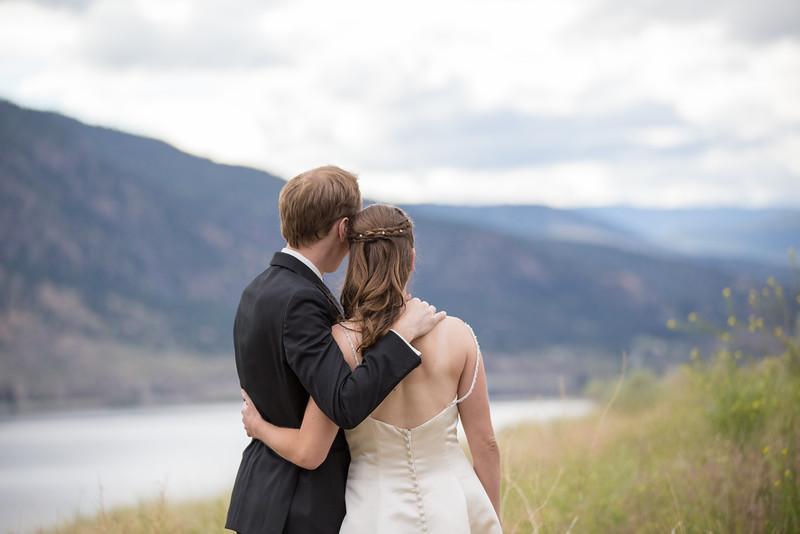 A&D Wedding Formals-30.jpg
