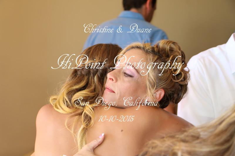 HiPointPhotography-5591.jpg