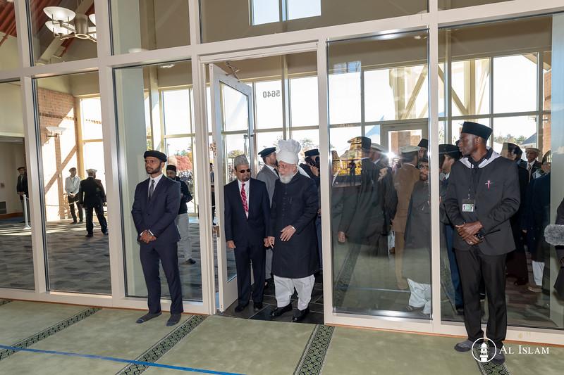 2018-11-03-USA-Virginia-Mosque-022.jpg