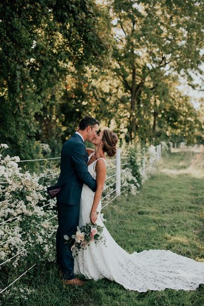 Lucy & Sam Wedding -1233.JPG