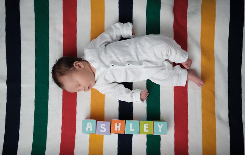 Ashley-7137-Edit.jpg