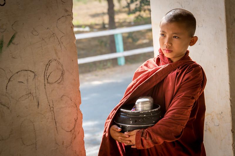 062-Burma-Myanmar.jpg