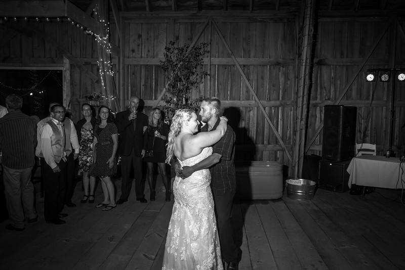 J&J Feller WEDDING 9-17-16-313.jpg