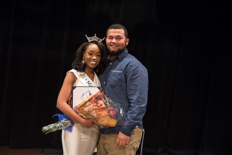 October 28, 2018 Miss Indiana State University DSC_1607.jpg