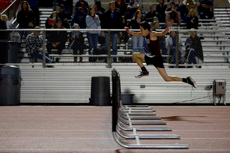 MS-Track-District-Championships_019.jpg