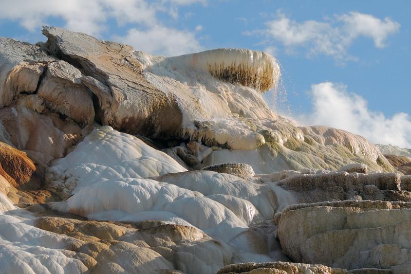 Yellowstone (64).jpg