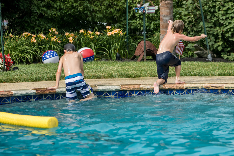 7-2-2016 4th of July Party 0399.JPG