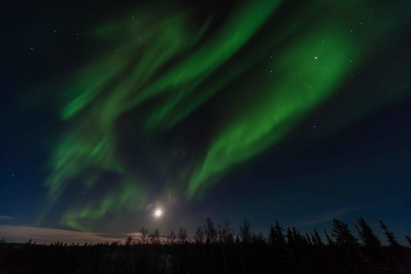northern light 2014 (9 of 40).jpg