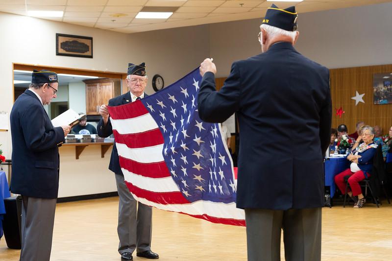 Veterans Celebration_MJSC_2019_054.jpg