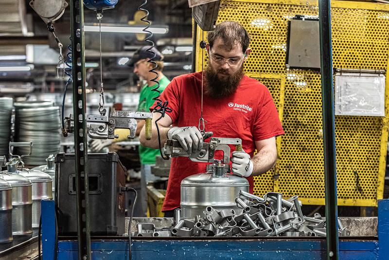 Industrial Photography0021.jpg
