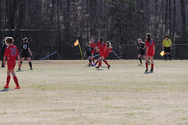 Dynamo 2006g vs GSPAA Galaxy 031619-31.jpg