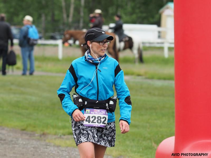 Millarville Marathon 2018 (589).jpg