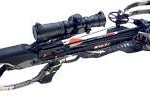 crossbow-reportedly-offers-threeinch-group-at-100-yards