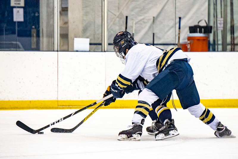 2019-11-15-NAVY_Hockey-vs-Drexel-47.jpg