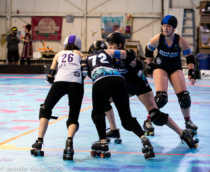 SC Derby Groms vs Rose City 2019-12.jpg