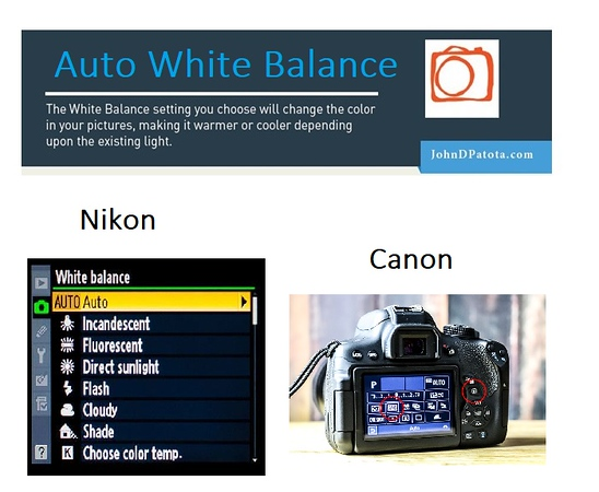 Auto-WB.jpg