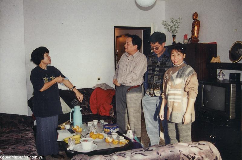 Prague '90s 33.jpg