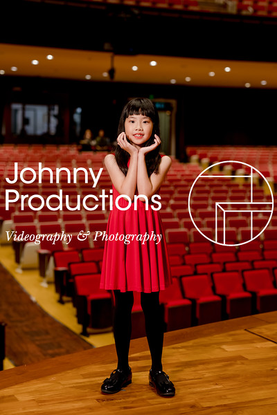 0161_day 1_SC junior A+B portraits_red show 2019_johnnyproductions.jpg