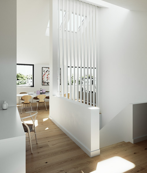 velux-gallery-stairwell-34.jpg