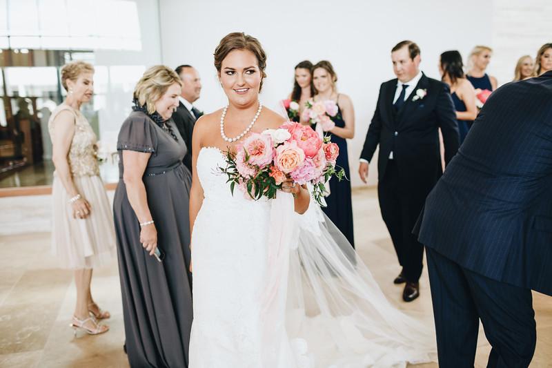 Zieman Wedding (372 of 635).jpg