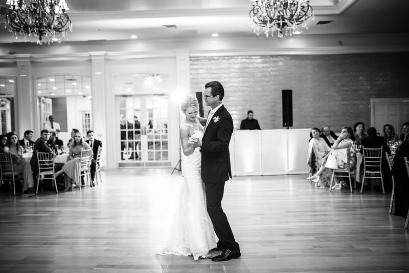 Kira and Kevin Wedding Photos-758.jpg