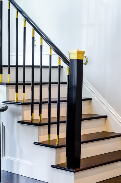 Staircase_ForestAve_ Rye_March2017-11.jpg