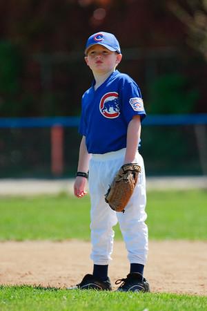 2009 M2 Cubs (Apr-Jun)