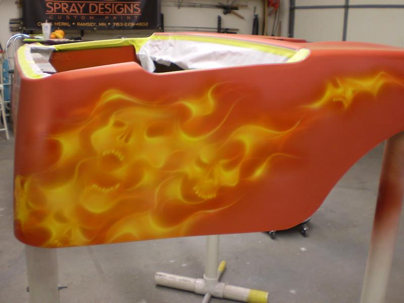 flames13.jpg