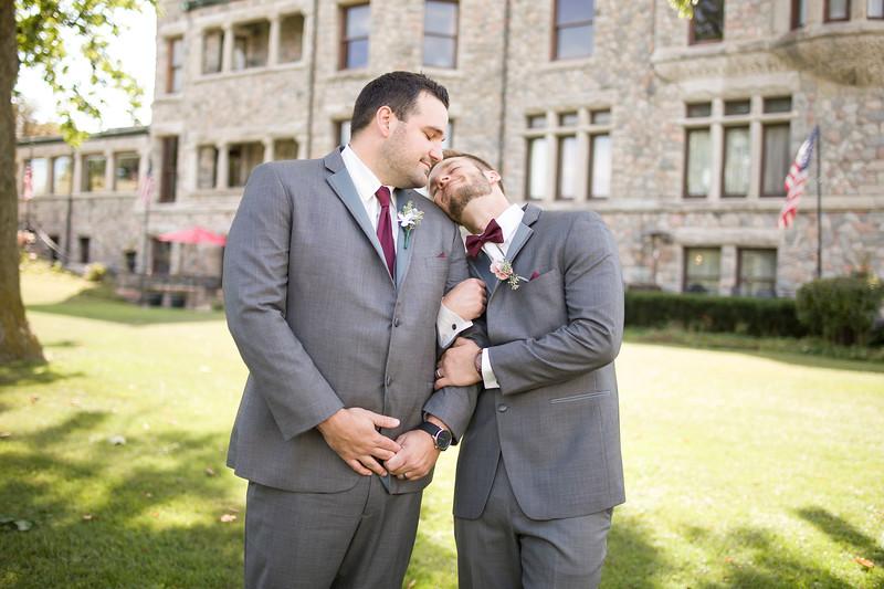 Marissa & Kyle Wedding (130).jpg