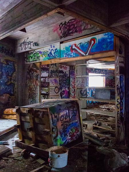 tampere graffiti 2.jpg