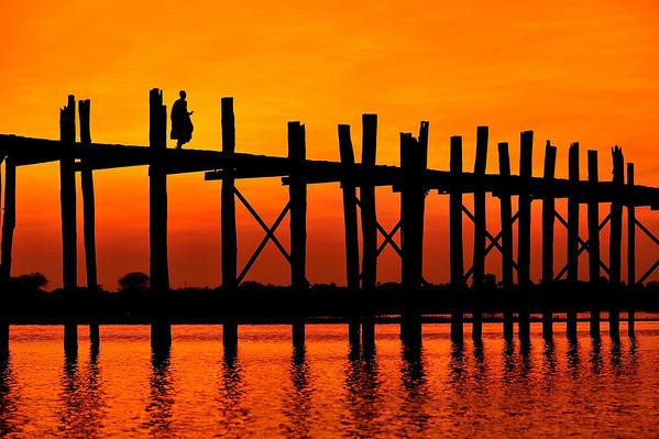 Myanmar - (My Favorites)