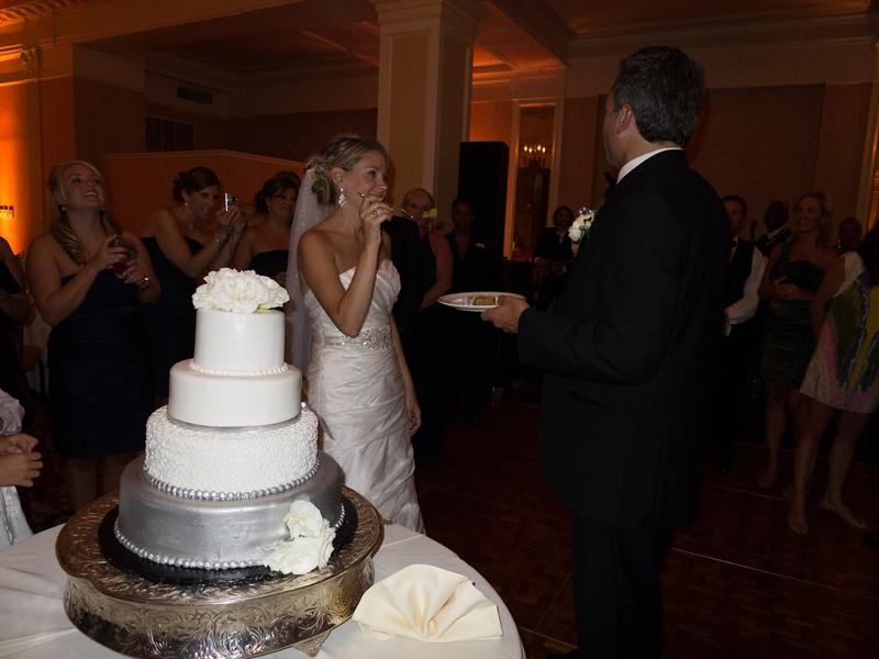 Rick and Kristen Wedding-205.jpg