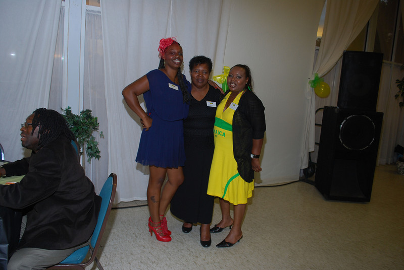 Johnson's Family Reunion 2012_0236.jpg