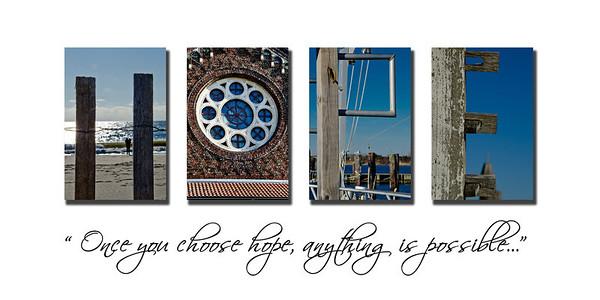Inspirational PhotoSpell Designs