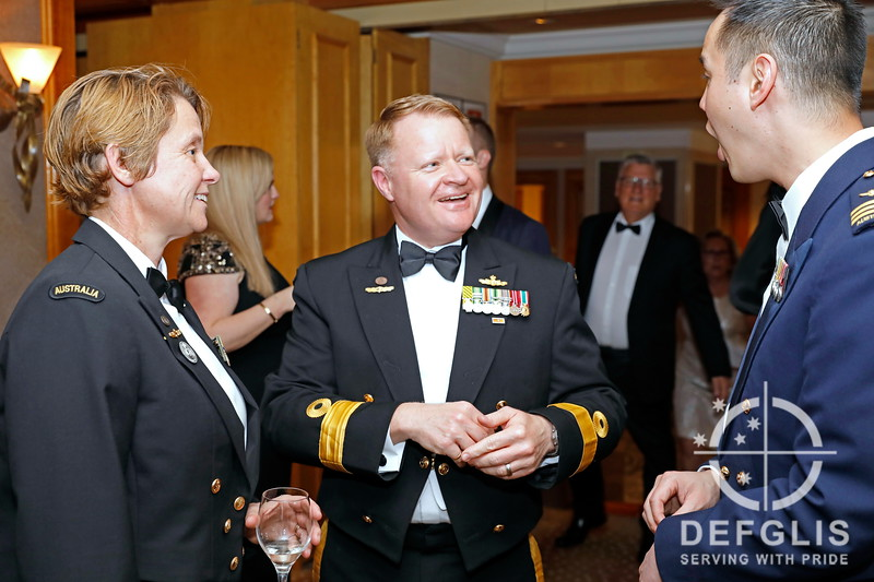 ann-marie calilhanna-defglis militry pride ball @ shangri la hotel_0054.JPG