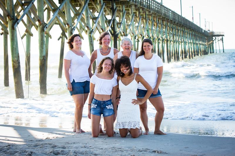 Family photography Surf City NC-178.jpg