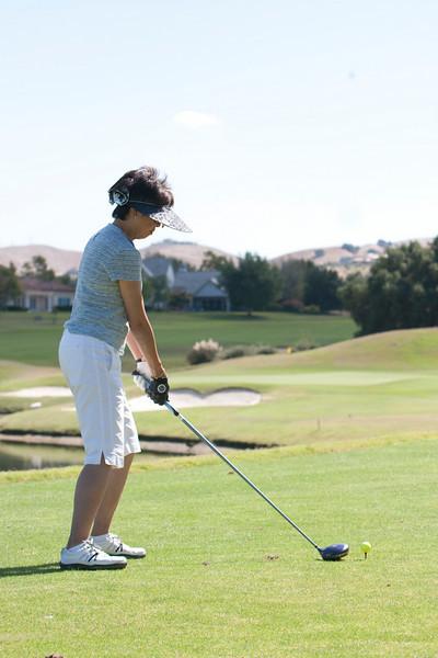 2010_09_20_AADP Celebrity Golf_IMG_0058_WEB_EDI_CandidMISC.jpg