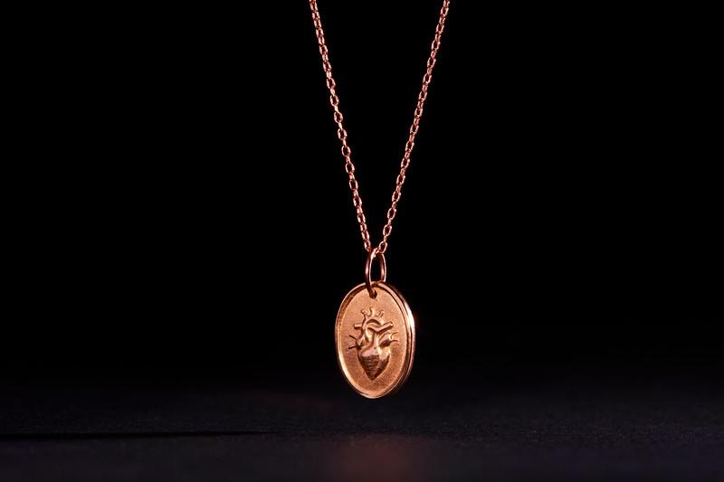 TTP-02.07.19-AncientHoney-HeartNeacklace1-19V2.jpg