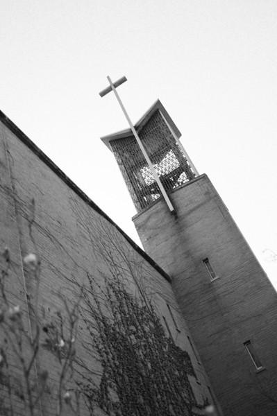 StMatts Easter 2012-20.jpg