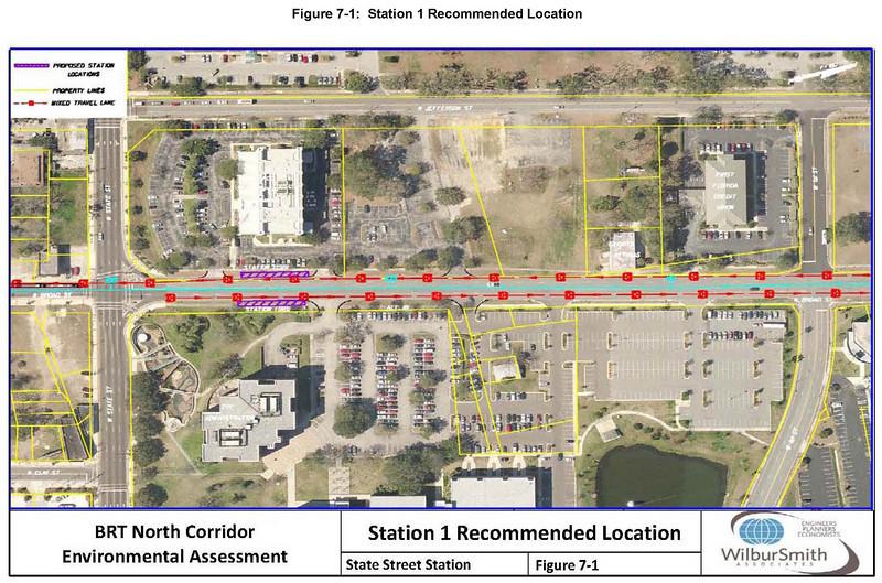 BRTNorthCorr_EA_09-14-10_Page_176.jpg