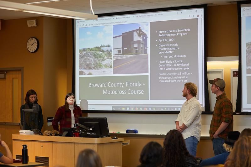 2019 UWL Environmental Studies City of La Crosse Presentations  0053.jpg