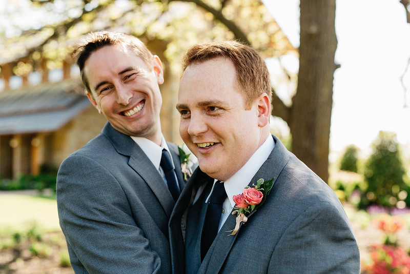 Amy+Andy_Wed-0170.jpg
