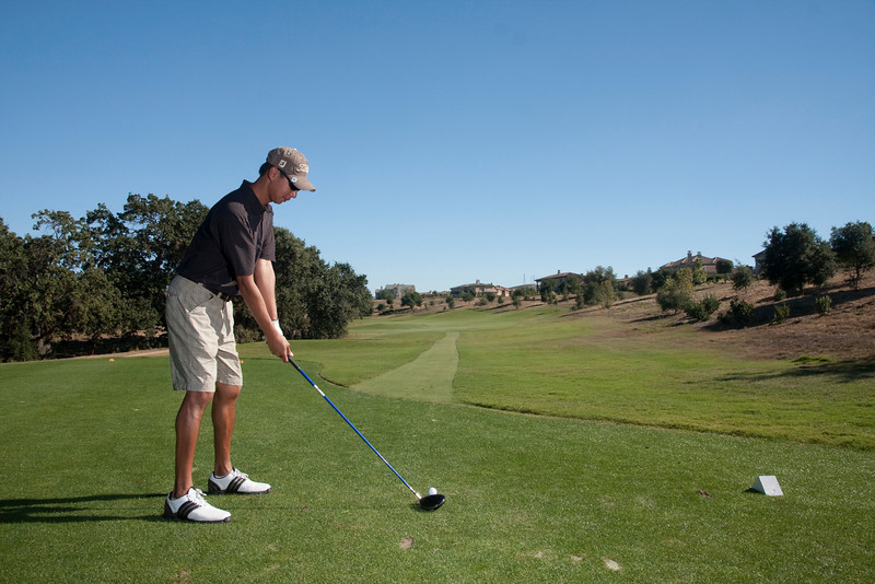 2010_09_20_AADP Celebrity Golf__MG_0577_WEB_EDI_CandidMISC.jpg