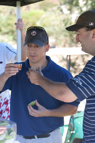 2010_09_20_AADP Celebrity Golf_IMG_9960_WEB_EDI_CandidMISC.jpg