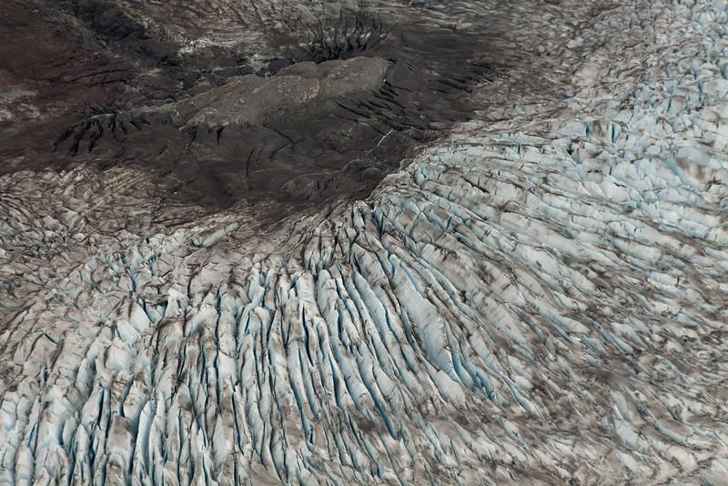 Alaska Icy Bay-3414.jpg