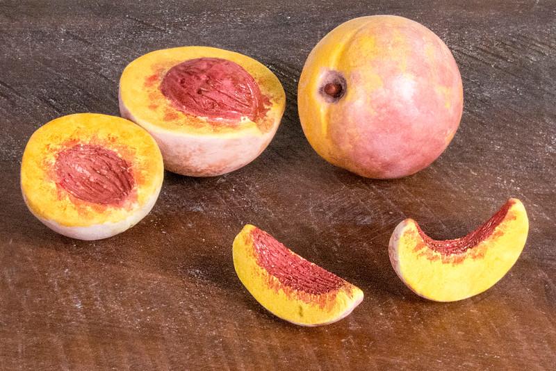 """5_Mulligan_""""Peaches"""".jpg"""