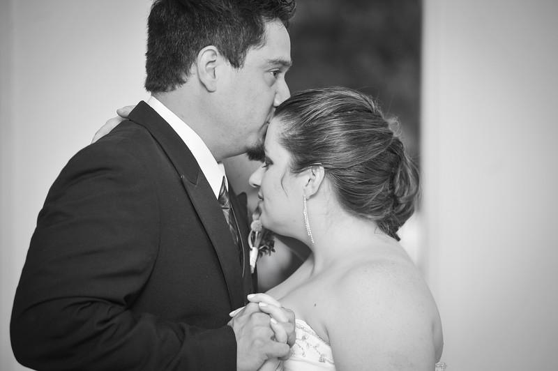 wedding_99.jpg
